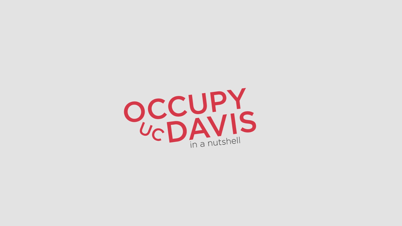 Occupy Still 4