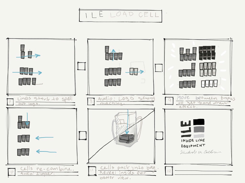 ILE_Storyboard_LoadCell-3